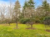 2 Arboretum Road - Photo 30