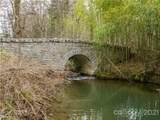 2 Arboretum Road - Photo 4