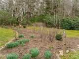 2 Arboretum Road - Photo 31