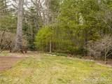 2 Arboretum Road - Photo 32