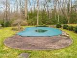 2 Arboretum Road - Photo 35