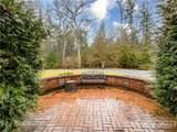 2 Arboretum Road - Photo 38