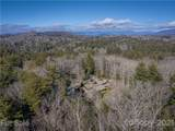2 Arboretum Road - Photo 40