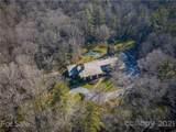 2 Arboretum Road - Photo 41