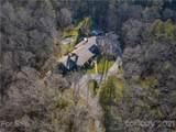 2 Arboretum Road - Photo 42