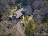 2 Arboretum Road - Photo 45