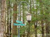 2 Arboretum Road - Photo 46