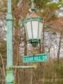 2 Arboretum Road - Photo 47