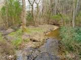 2 Arboretum Road - Photo 7