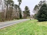 7825 Pleasant Hill Church Road - Photo 12