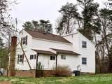 7825 Pleasant Hill Church Road - Photo 10