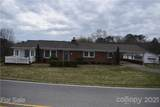 246 Shady Lane - Photo 1