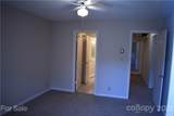 246 Shady Lane - Photo 14