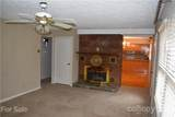 246 Shady Lane - Photo 15