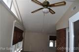 246 Shady Lane - Photo 18
