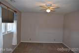 246 Shady Lane - Photo 19