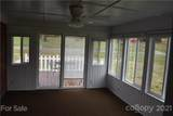 246 Shady Lane - Photo 20