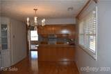 246 Shady Lane - Photo 6
