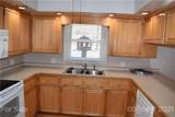 246 Shady Lane - Photo 9