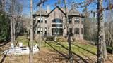 7846 Chapel Creek Drive - Photo 2