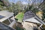 1255 Salem Drive - Photo 38