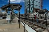 716 West Boulevard - Photo 44