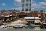 716 West Boulevard - Photo 45