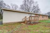 1058 Upper White Store Road - Photo 8