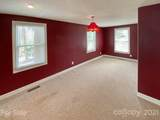 5613 Couick Drive - Photo 10
