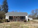 8712 Mooresville Road - Photo 1