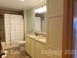 8712 Mooresville Road - Photo 11