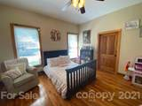 8712 Mooresville Road - Photo 12