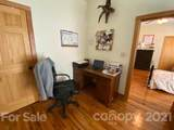 8712 Mooresville Road - Photo 13