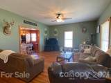 8712 Mooresville Road - Photo 14
