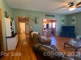 8712 Mooresville Road - Photo 15