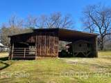 8712 Mooresville Road - Photo 3