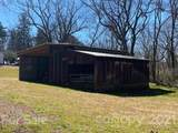8712 Mooresville Road - Photo 4