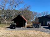 8712 Mooresville Road - Photo 6
