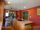 8712 Mooresville Road - Photo 8