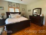 8712 Mooresville Road - Photo 9