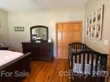 8712 Mooresville Road - Photo 10