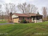 123 Greenwood Forest Drive - Photo 2