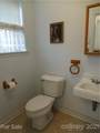 123 Greenwood Forest Drive - Photo 16