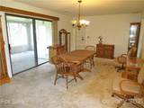 123 Greenwood Forest Drive - Photo 9