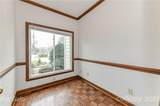 2800 Reece Road - Photo 28