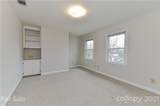 2800 Reece Road - Photo 30