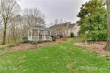 2800 Reece Road - Photo 40