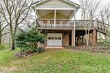 2800 Reece Road - Photo 44