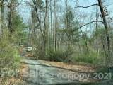 Off Mountain Road - Photo 22