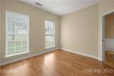 8704 Rozumny Drive - Photo 14